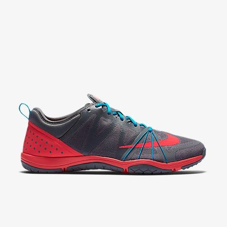 Nike Free Cross Compete Training chaussure