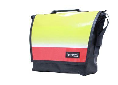 T3 Hip City Messenger Bag Red & Yellow - $155 (http://www.totembags.ca/t3-hip-city-messenger-bag-red-yellow/)