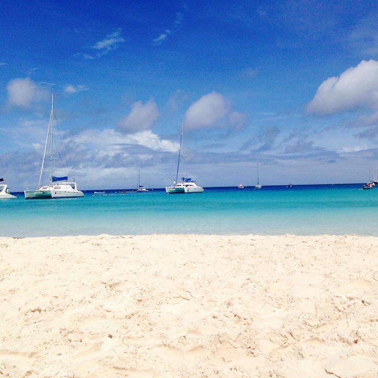 Carlisle Bay (Bridgetown, Barbados): Top Tips Before You Go - TripAdvisor
