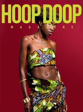 HOOP DOOP ISSUE ELEVEN  http://www.hoopdoopmagazine.com/?page_id=1034