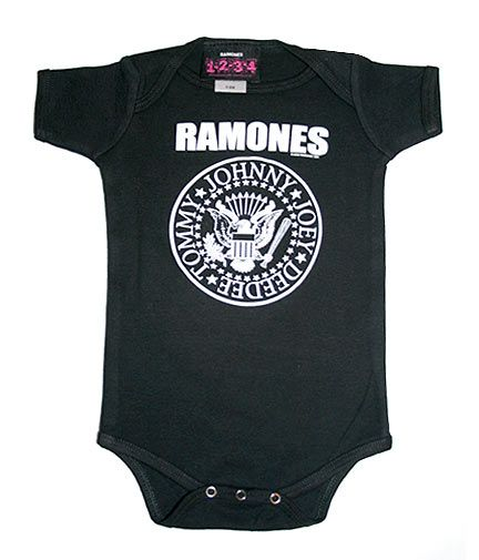 My kids are either gonna love me for making them wear something like this, or they will hate my guts.