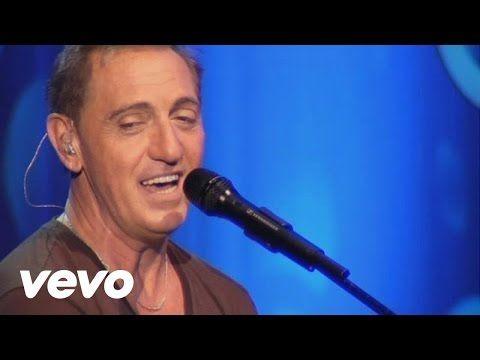 Franco de Vita - Si La Ves ft. Noel Schajris, Leonel García - YouTube