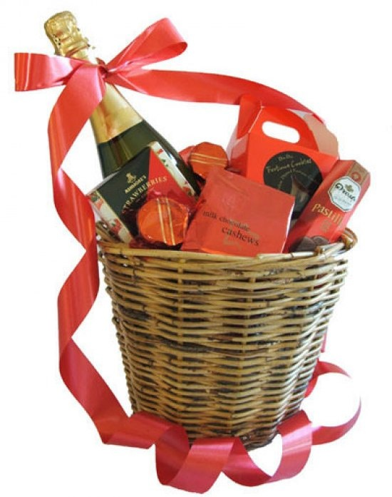 14 best hampers images on pinterest gift hampers flowers flowers australia gifts hamper renmano river breeze sparkling cuvee 750ml negle Choice Image