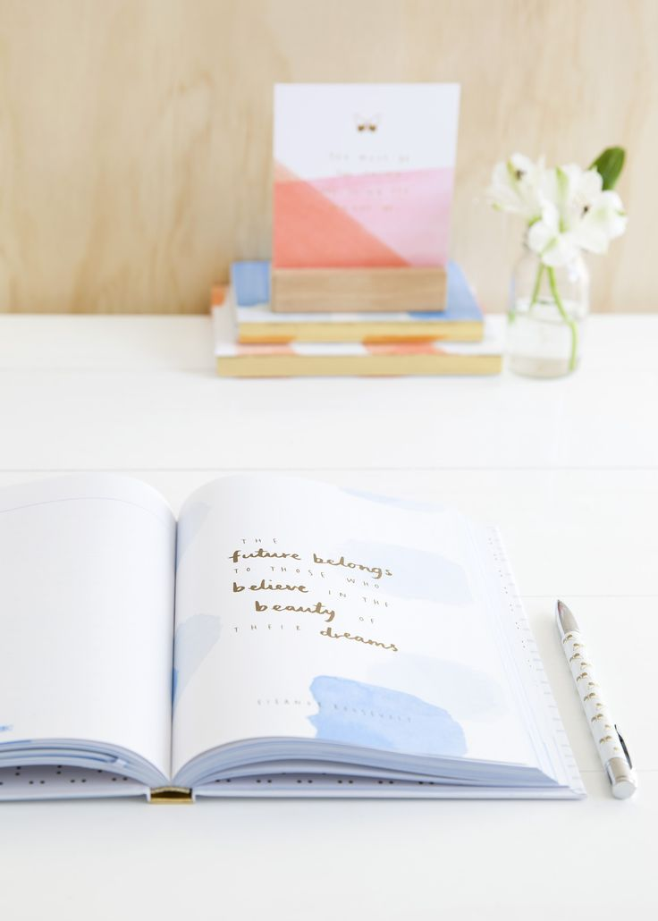Journal Prompt: what did you dream last night? Keep your Journal by your bedside so you don't forget to write down your dreams as soon as you wake up.