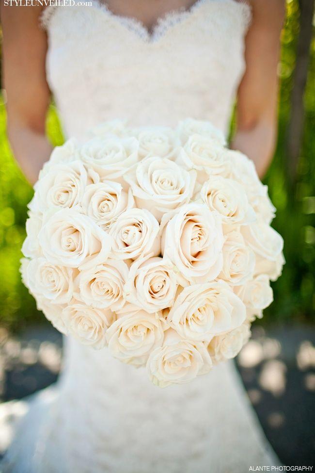 Die besten 25 Brautstrau november Ideen nur auf