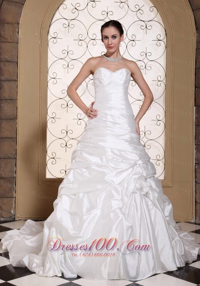 Wedding Dress In Remedios De Escalada Buenos Aires Cheap Dressdiscount