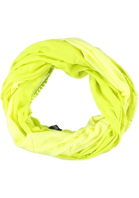 lima yellow