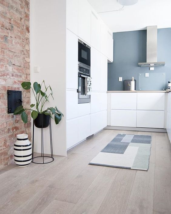 145 best Maison rue Ribot extension images on Pinterest Modern - cout chauffage electrique appartement