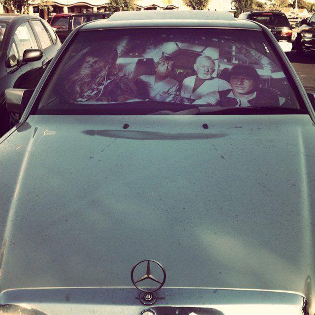 25 Best Ideas About Car Sun Shade On Pinterest Window