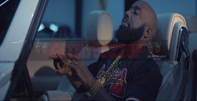 """New post on Getmybuzzup- Trae Tha Truth - """"FrFr"""" [Video]- http://getmybuzzup.com/?p=859201- Please Share"""