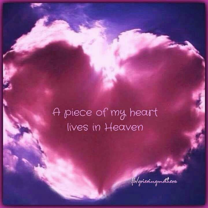 Happy 40th Birthday In Heaven Quotes: Best 25+ Birthday In Heaven Quotes Ideas On Pinterest