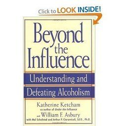 Alcoholic Dementia Symptoms : Yes, there is an Alcoholic Dementia - Alzheimers Support