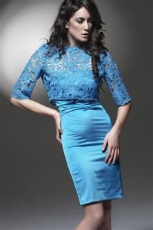 765 Best Italian Fashion Clothing For Women Images On Pinterest Fashion Women Feminine