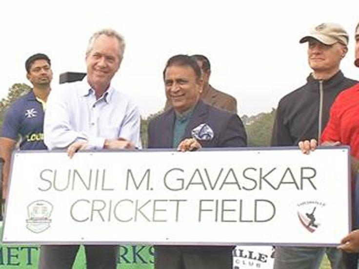 News Videos & more -  Sunil Gavaskar: Cricket ground in USA named after Sunil Gavaskar | Cricket News #Music #Videos #News Check more at https://rockstarseo.ca/sunil-gavaskar-cricket-ground-in-usa-named-after-sunil-gavaskar-cricket-news/