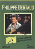 Philippe Bertaud: On the Music of Heitor Villa-Lobos [DVD] [English] [2009]
