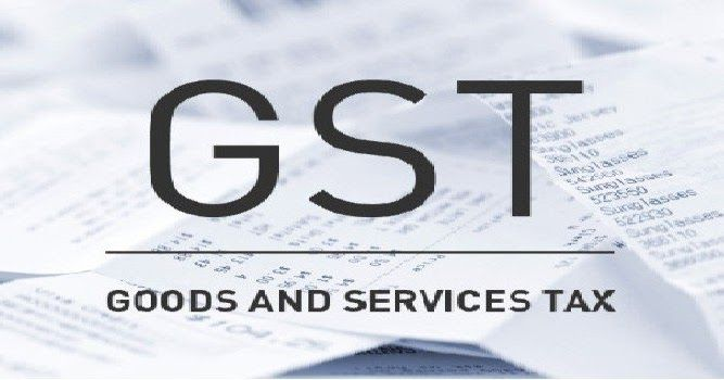 GST Wiki | Site | Implementation Date In India.: GST Meaning Goods and Services Tax is an indirect tax that entered India on July 1 2017 and replaced only one cascading tax imposed by the Central and State Governments to apply only one GST tax across India. GST is governed by GST Council and is its Chairman. Finance Minister of India.  GST Wiki | Site | Implementation Date In India.  GST Wiki.  It was GST WiKI introduced as The Constitution (One Hundred and First Amendment) Act 2017…