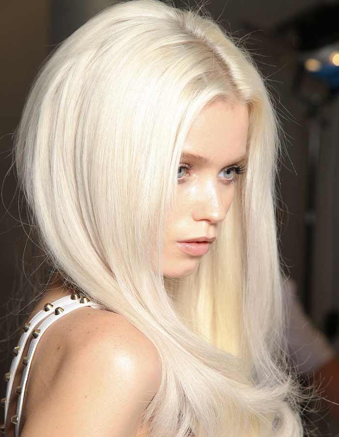 платиновые волосы: 20 тыс изображений найдено в Яндекс.Картинках