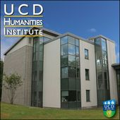 UCD Humanities Institute Podcast by UCD Humanities Institute