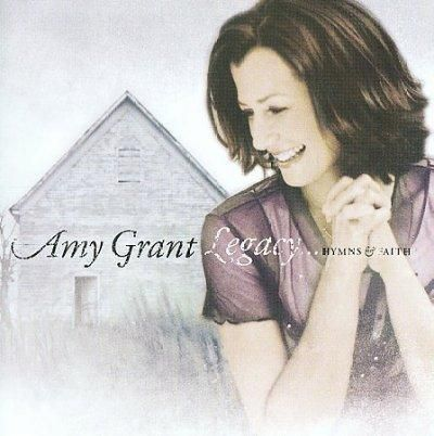 Personnel includes: Amy Grant (vocals); Vince Gill (vocals, acoustic &…