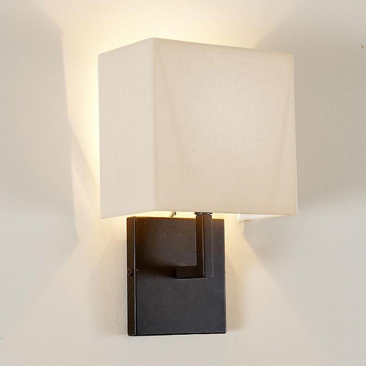 44 best lun master bedroom sitting bath lighting for Master bathroom sconces