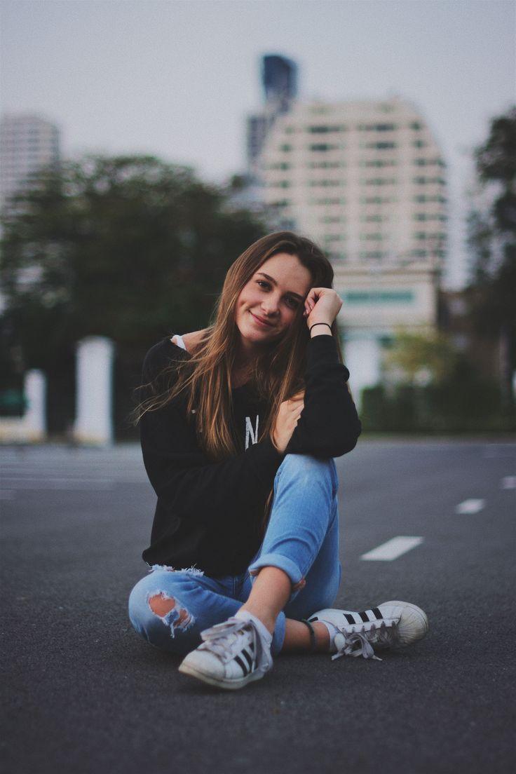 Der eine Typ, dem kein Mädchen widerstehen kann – sie wird dich danach nicht verlassen – wie man eine Freundin bekommt – wie man sich verknallt – #crush #girl #girlfriend #girls #Guy