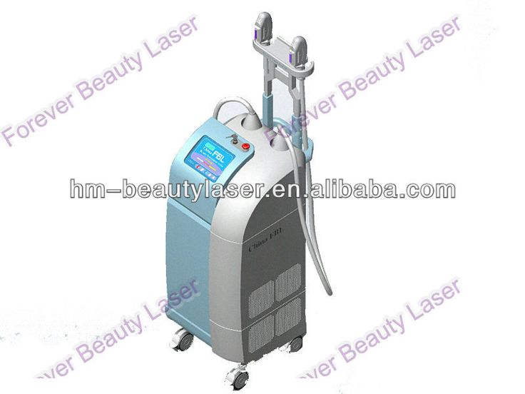 Professional multi-functions IPL equipment for beauty salon #Beauty_By, #J_And_D