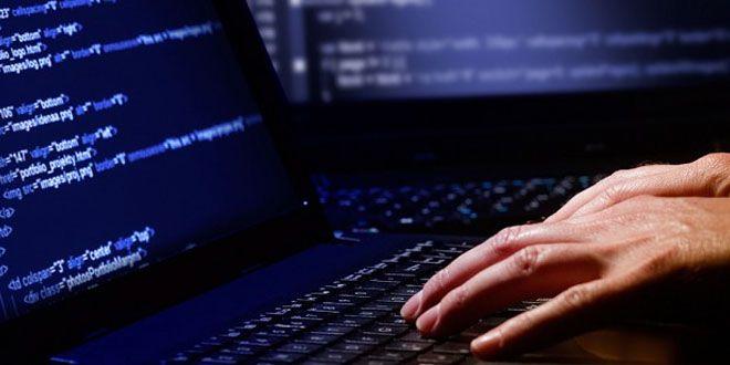 El IRS ha sido hackeado robaron datos de 100,000 personas http://j.mp/1PN5cno |  #Hacker, #IRS, #SeguroSocial, #ServicioEnLínea, #Tecnología