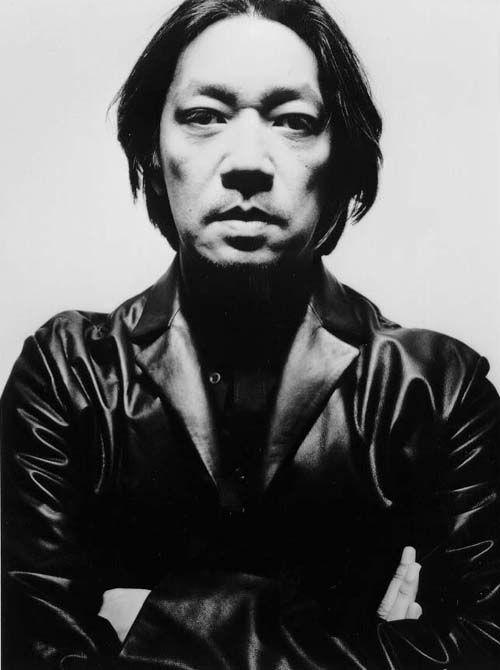 #Ryuichi Sakamoto
