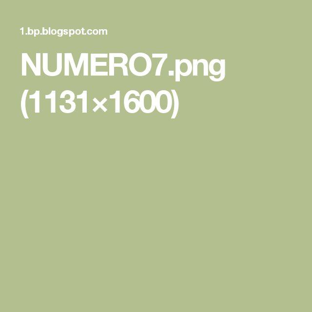 NUMERO7.png (1131×1600)