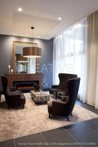 Exterior: 1000+ Images About Best Interior Designers In Switzerland