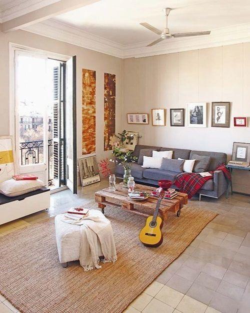 Unique Living Room Decorating Ideas Stefani Edoris Living Room