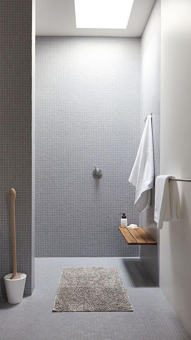 Bathroom Remodel Design Tool Bathroom Mirrors For Sale Unlike Bathroom Sink At Lowes Badevaerelsesindretning Indretningsideer Interior