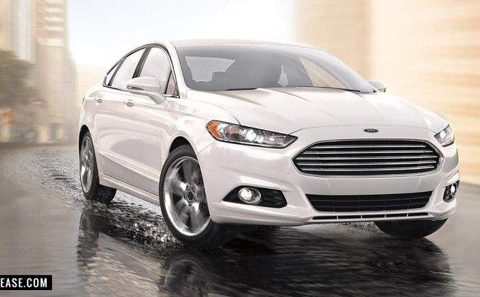 2015 Ford Fusion Lease Deal - $239/mo | http://www.nylease.com/listing/2015-ford-fusion-lease-deal/ The best 2015 Ford Fusion Lease Deal NY, NJ, CT, PA, MA. Lease a NEW vehicle by visiting us online or call toll free 1-800-956-8532. $0 down car lease deals.