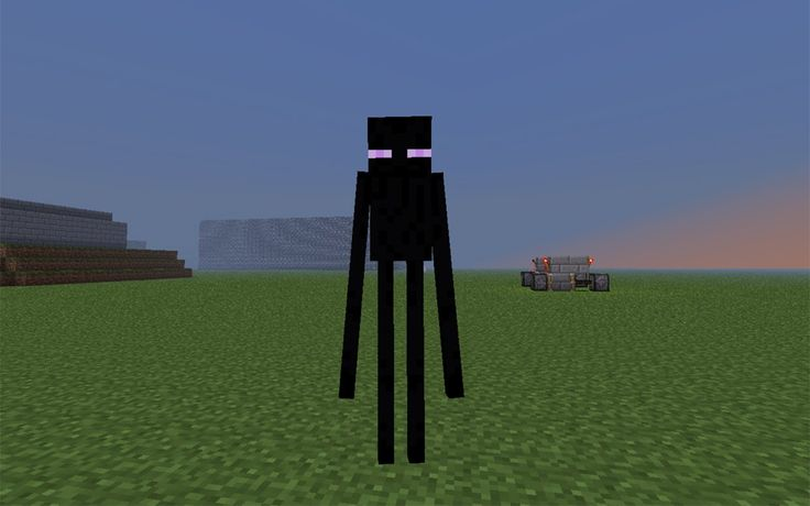 In 2012, Slenderman was adapted into another video game called Slender: The Eight Pages; as of August, 2012, the game has been downloaded over 2 million times. Description from communitytable.com. I searched for this on bing.com/images