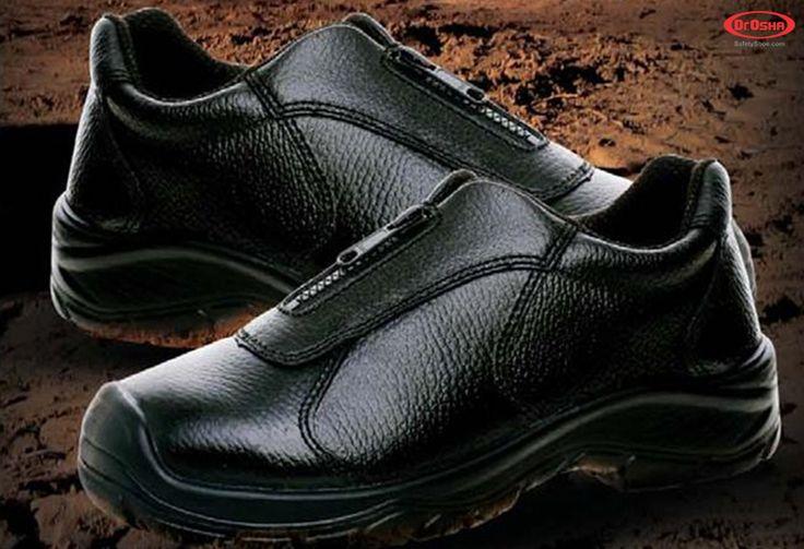 Hal yang perlu Anda ketahui dan lakukan saat ingin membeli atau mencari sepatu safety adalah dengan memperhatikan spesifikasi sepatu safety yang di inginkan