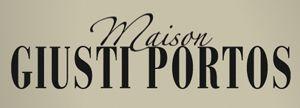 Giusti portos: престижная мебель для поклонников комфорта ГУСТИ ПОРТОС. Аристократизм и функциональность GIUSTI PORTOS