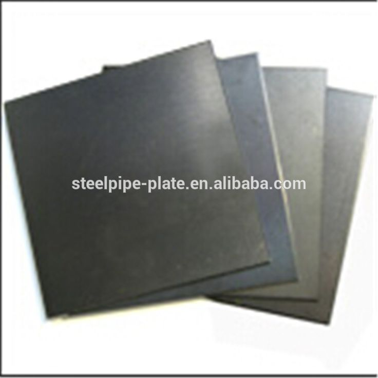 alibaba stock Factory price quality cheap astm a105n carbon steel plate with EN10204-3.1 certificate