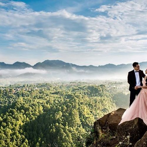 Foto fotografi pernikahan oleh JHV STUDIOS - CINEMATIC WEDDING VIDEOGRAPHY