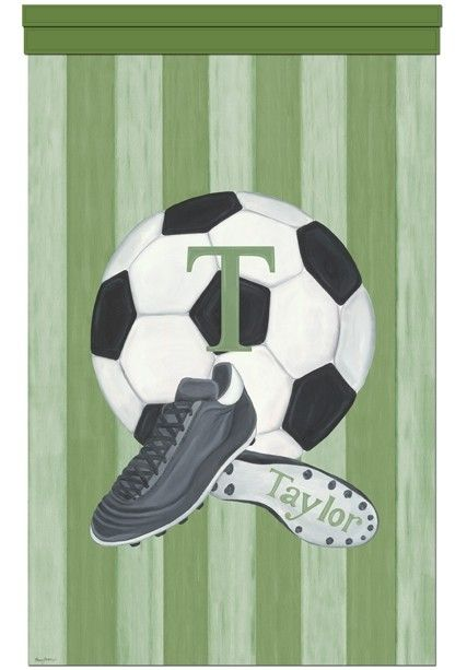 Snap shots worth checking out :), for the love of soccer!    Custom soccer wall hanging -very cool    Make sure you visit our online soccer shop to customize your own soccer kit at www.primosoccerjerseys.com