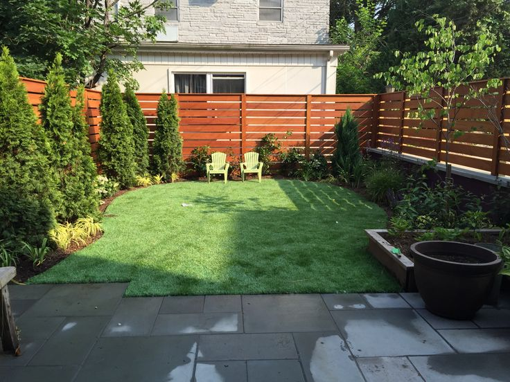 48 best images about backyard landscape and hardscape on for Garden design brooklyn