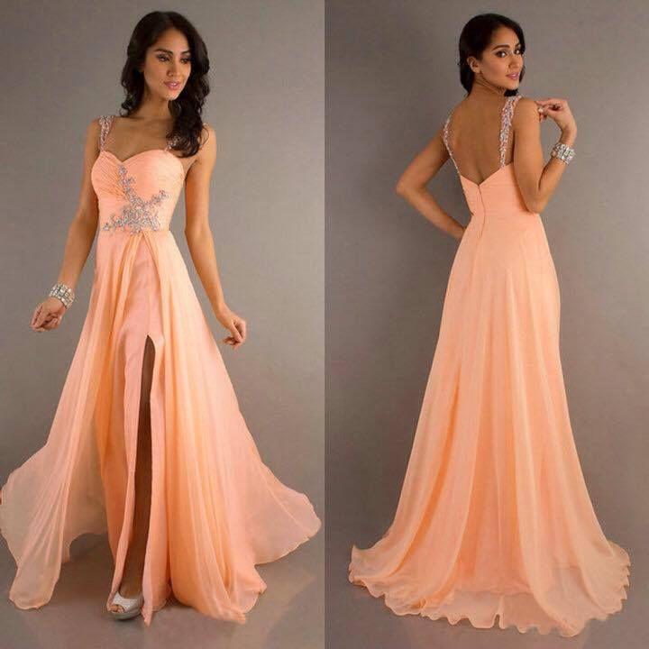 Bridesmaid Dresses | Ultimate Dresses - Designer Dresses - Wedding Dresses…