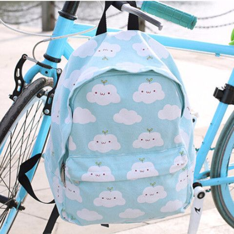 "kawaii cat gift backpak school jfashion cartoon kawaii clothing online store. sponsorship review and affiliate program opened here! - use this coupon code to get 10% off ""discountkawaii"""