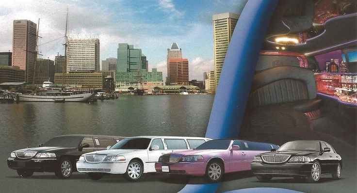 Need to book Baltimore Sedan? You have reached the right place. Book online for BWI sedan and get offer on each booking.