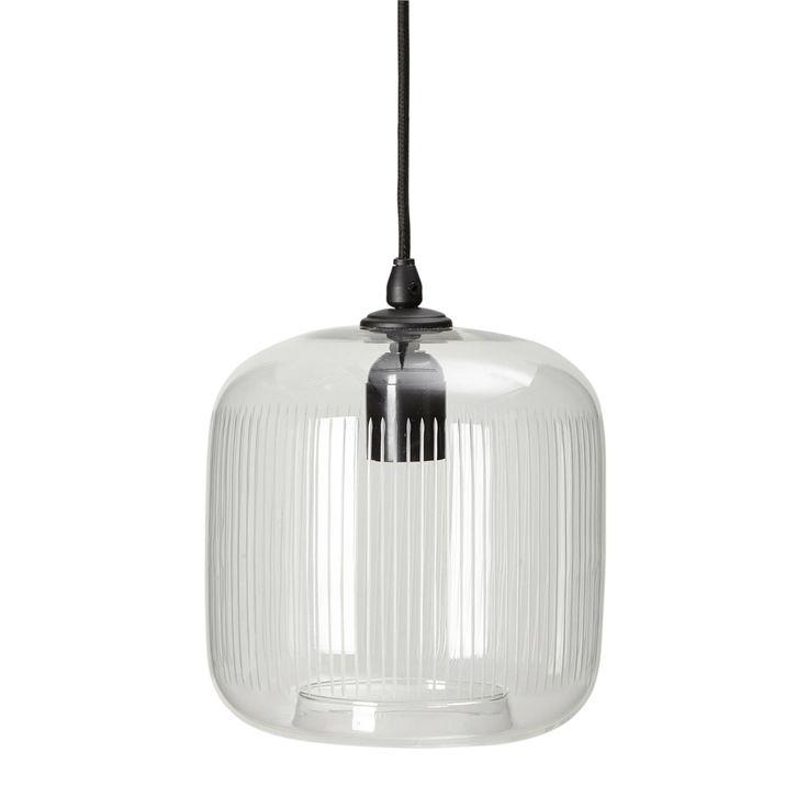 Al die glazen lampen, wat een mooie ontwerpen! #light #wehkamp #wakkerwordenmetwehkamp
