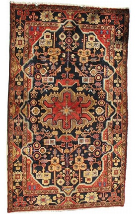 30 Best Rugs Images On Pinterest Prayer Rug Rugs And