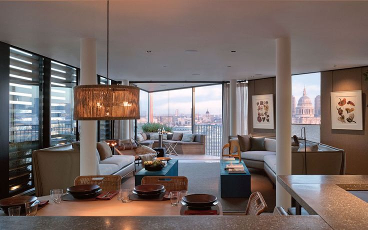 Appartamento Londra Vendita