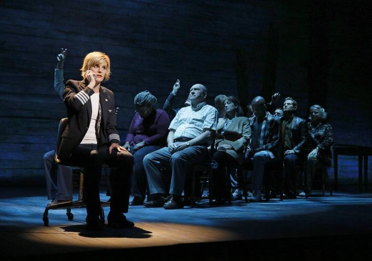 The fall-season theatre you cannot afford to miss - The Globe and Mail