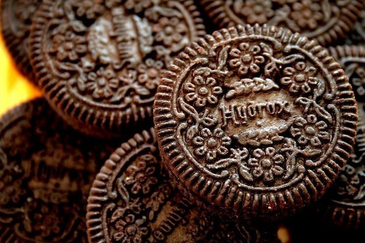 Cookie lovers, rejoice — the Hydrox cookie is making a comeback. And it won't just be a limited-time thing, like the brief reprise it had in 2008. The precursor to the Oreo will find a permanent home on store shelves later this month.