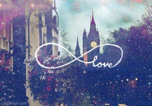 #BigBen#London#Castle#ClassicFairytale#Love#Magic