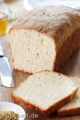 Low carb Brot Fiberhusk